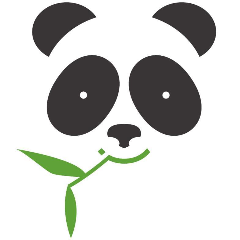 bamboovegan_logo