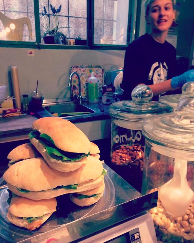 bamboovegan_sandwich